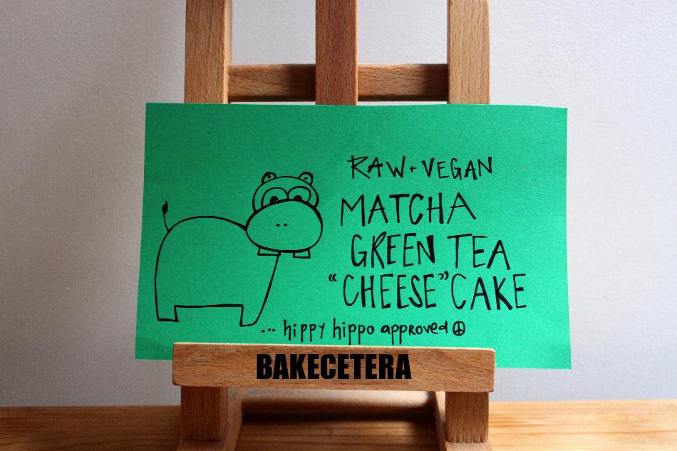 matcha_cheesecake.png
