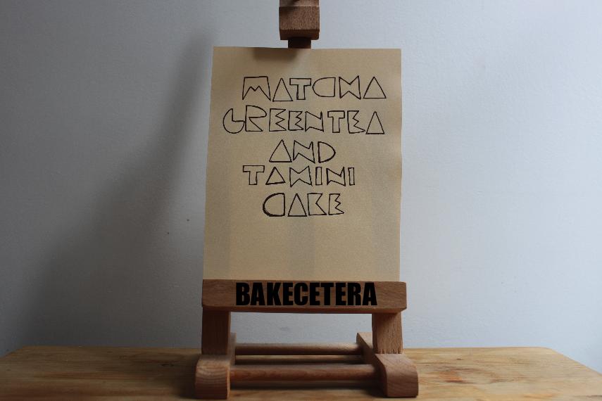 matcha_cake.png