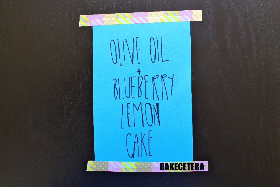 oliveoil_blueberrycake.png