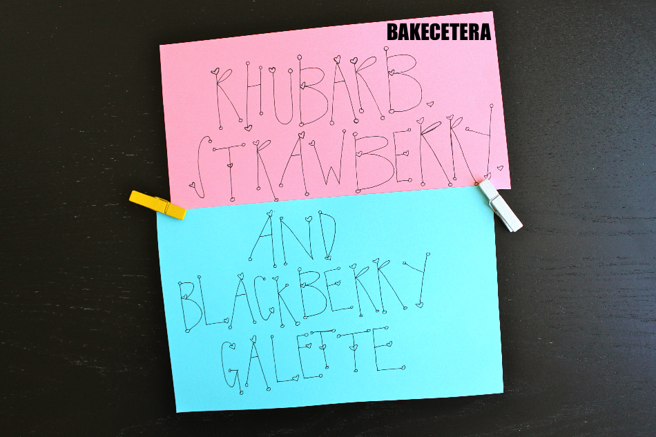 rhubarbberry_galette.png