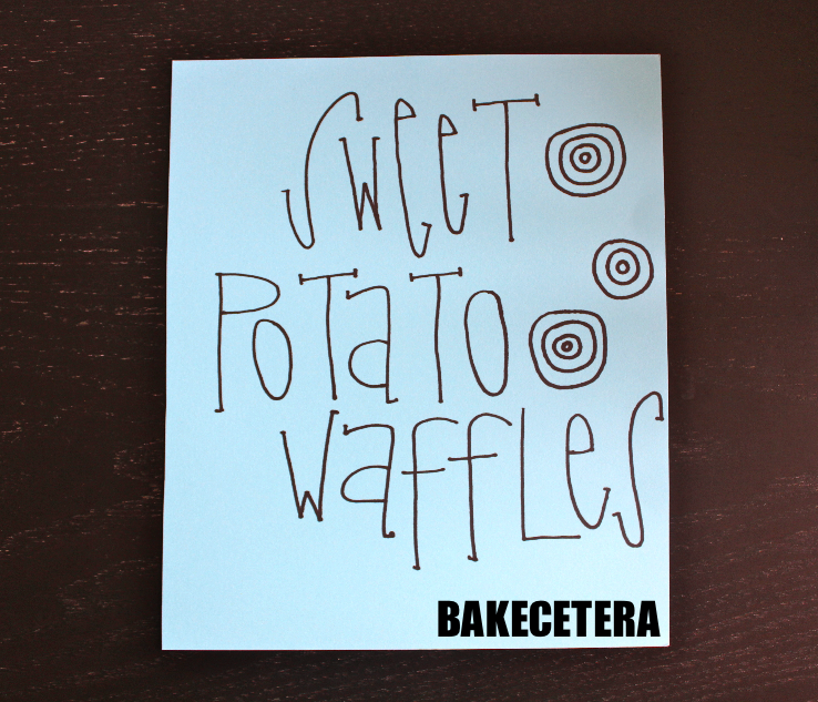 sweet_potato_waffles.png