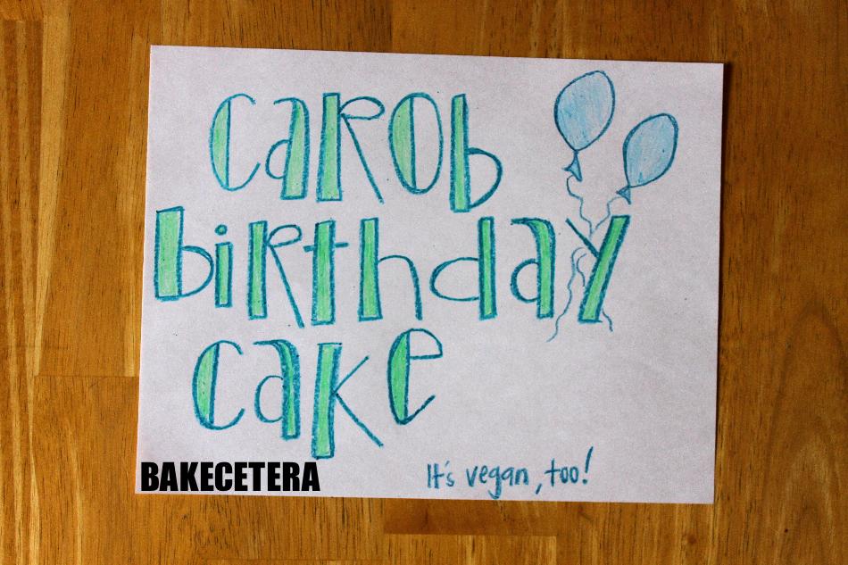 carob_cake.png