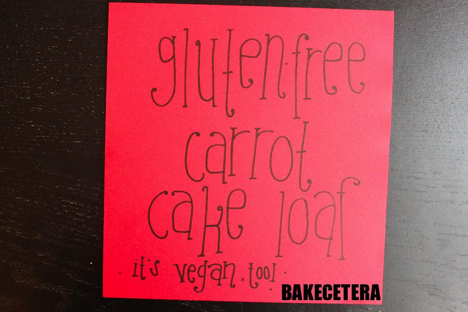 GFcarrotcake.png