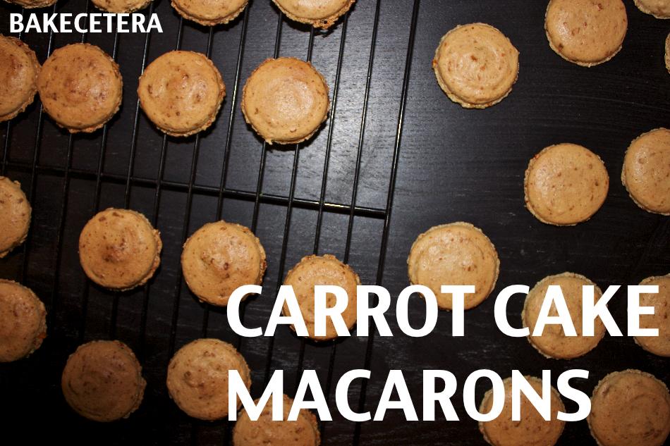 carrotcake_macarons.png