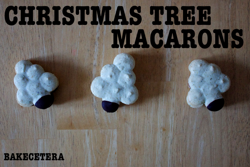 christmastree_macarons.png