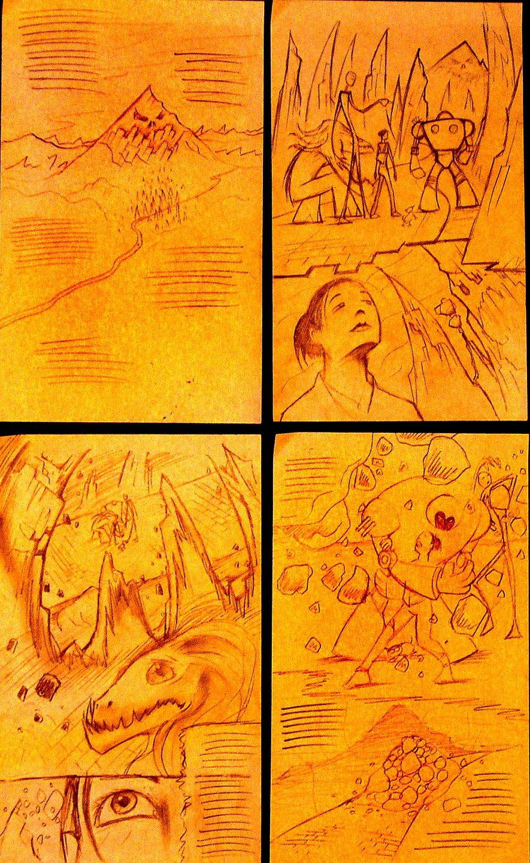 87-Storyboard-Teaser.jpg