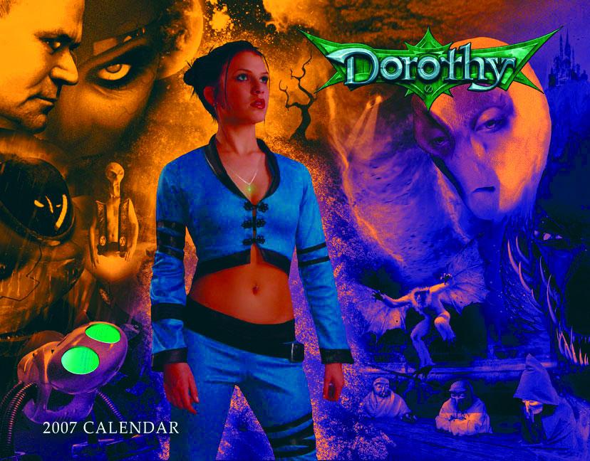 CalendarCovel.jpg