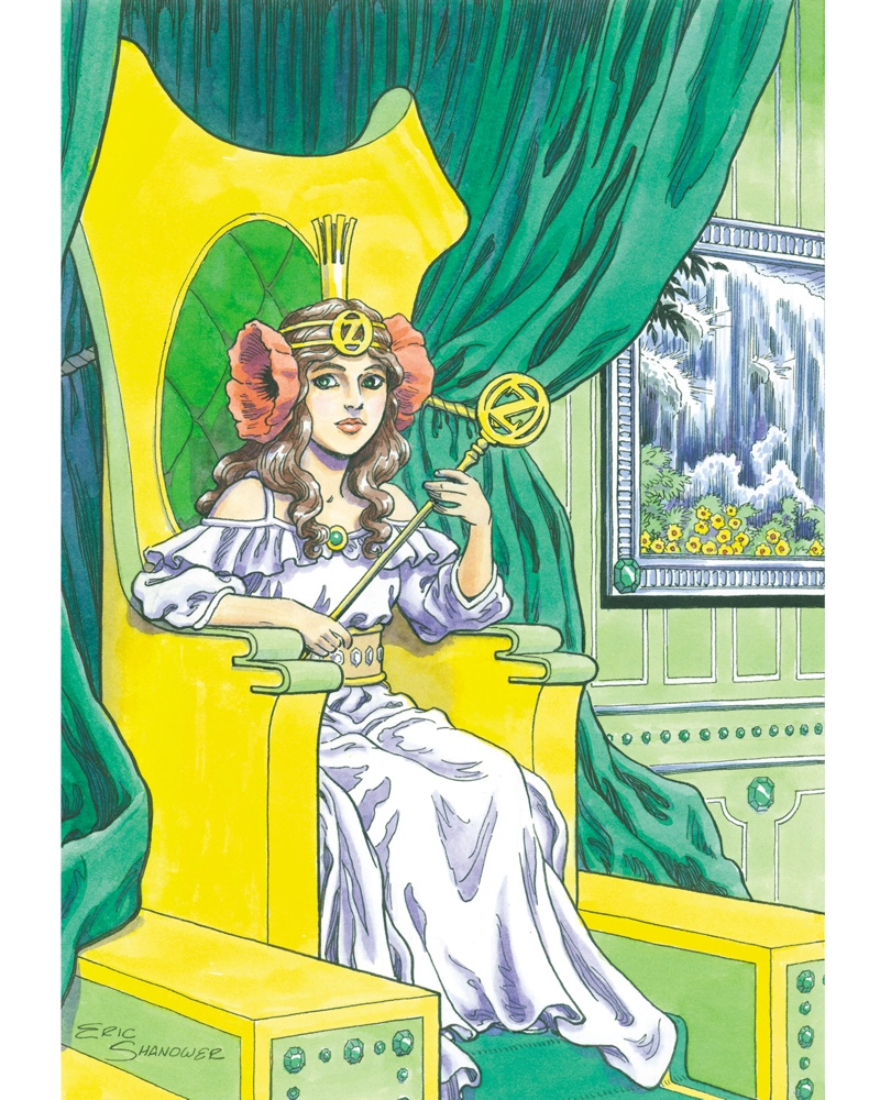 III The Empress copy.jpg