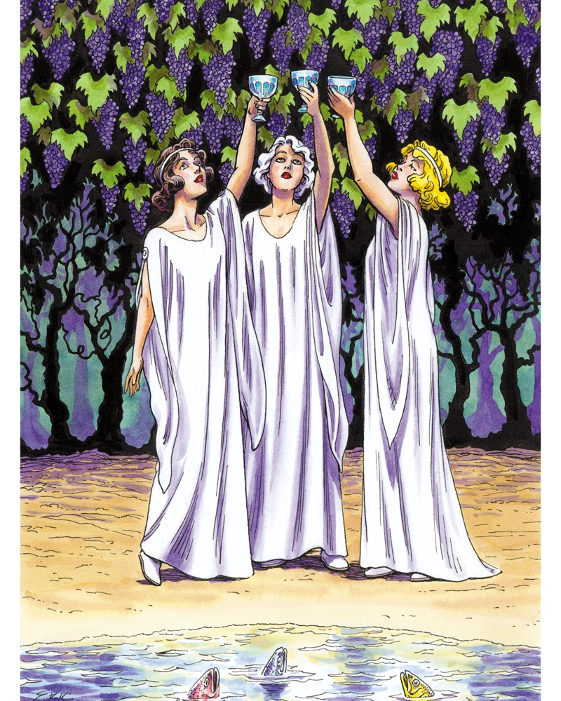 Three of Cups copy.jpg