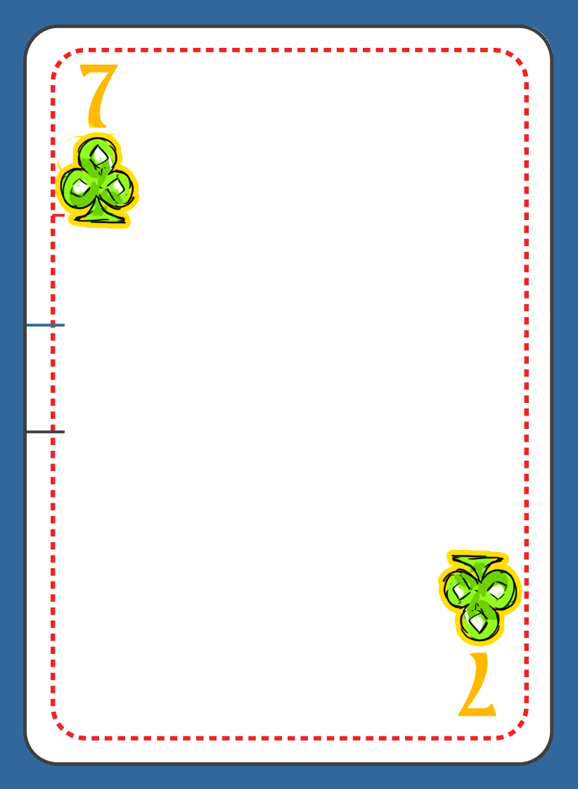 poker-size OZ Deck Sketch Pips Clubs Sample.png