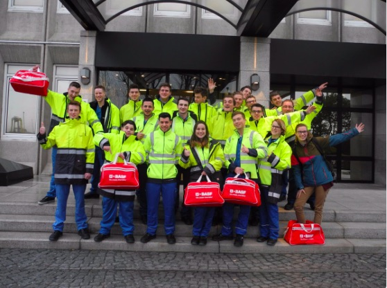 https://twitter.com/BASF_Antwerpen/status/818435231883689985