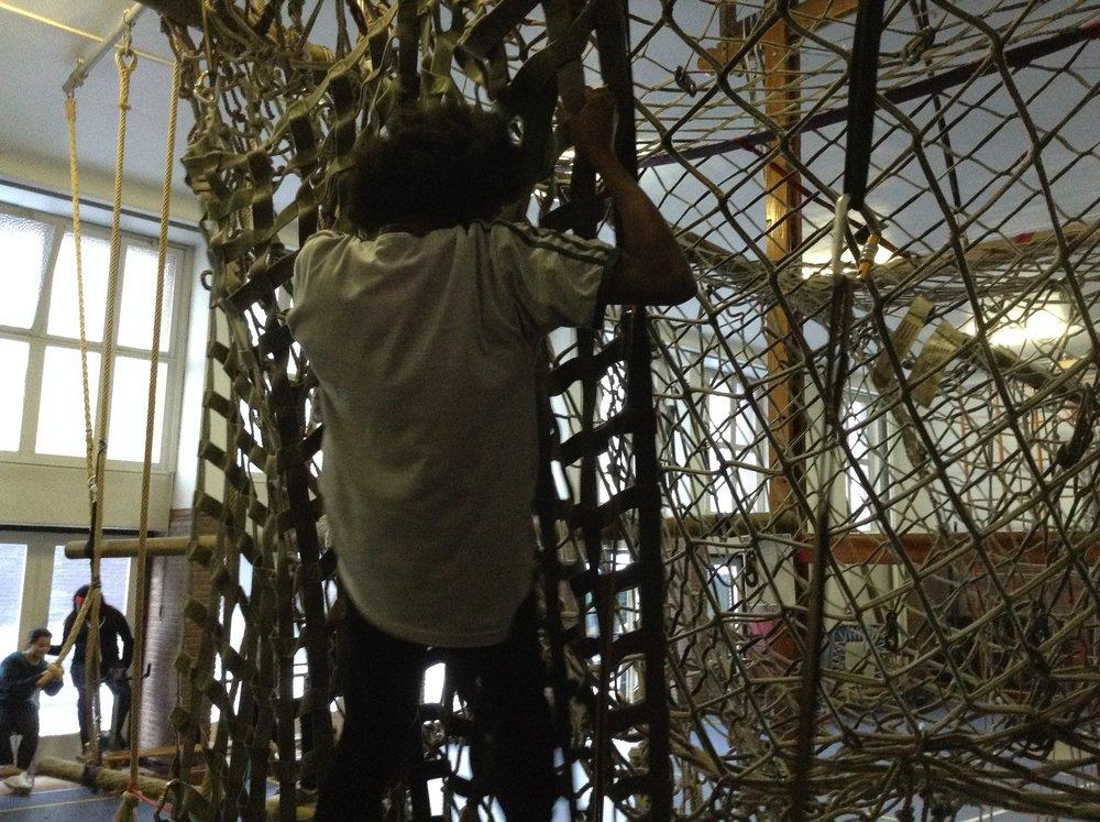 Tarzan op school (1).jpg