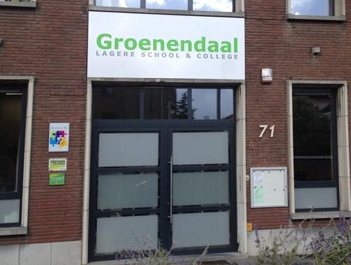 Groenendaal.png