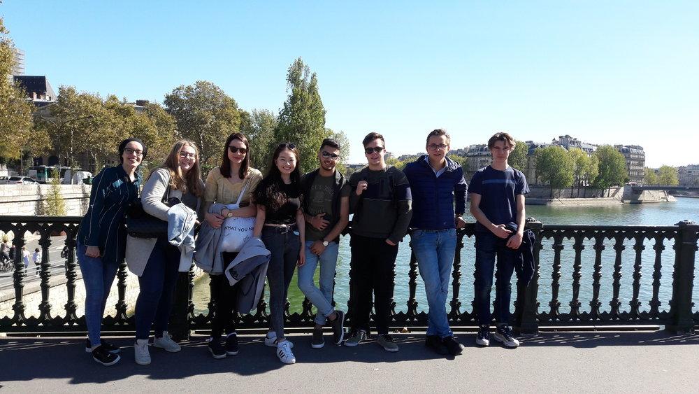 Parijs 1.jpg