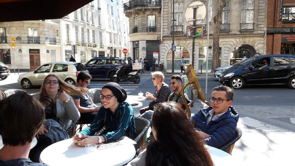 Parijs 3.jpg