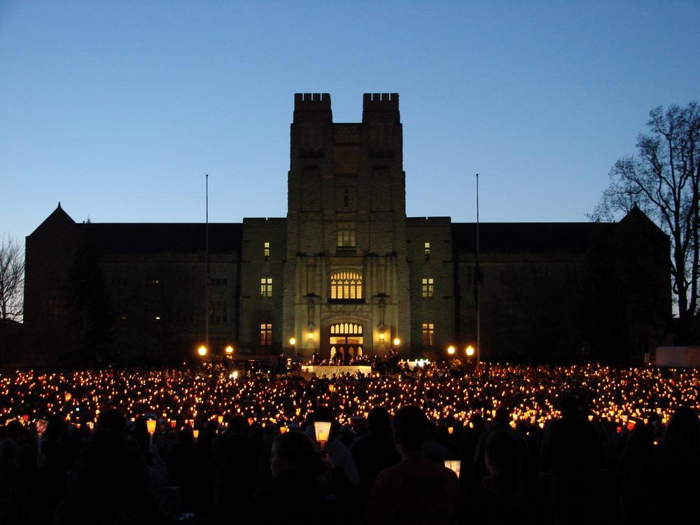 Candlelight Vigil 042.jpg