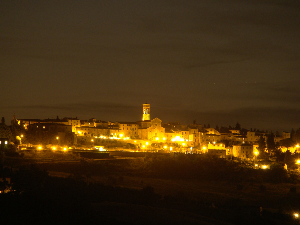 Trip to Italy 2008 2386.jpg