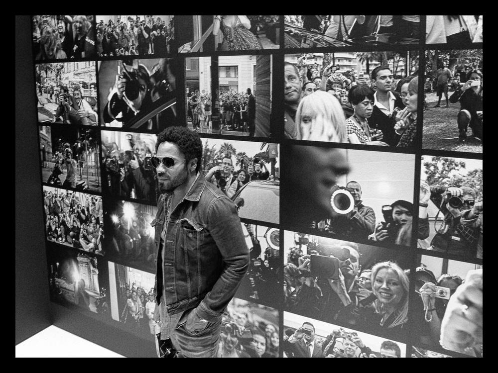 Leica_LennyKravitz10.jpg