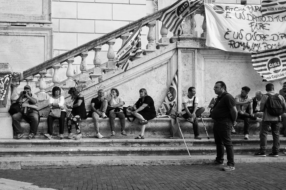 Leica Q_ Roma_ Nicole StruppertL1040221.jpg
