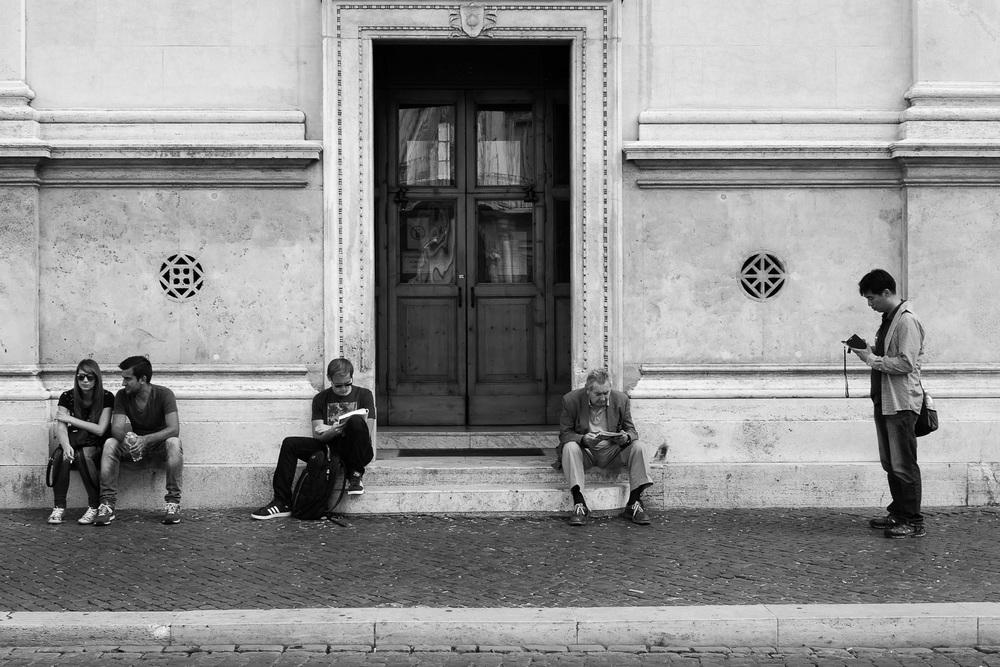Leica Q_ Roma_ Nicole StruppertL1040800.jpg