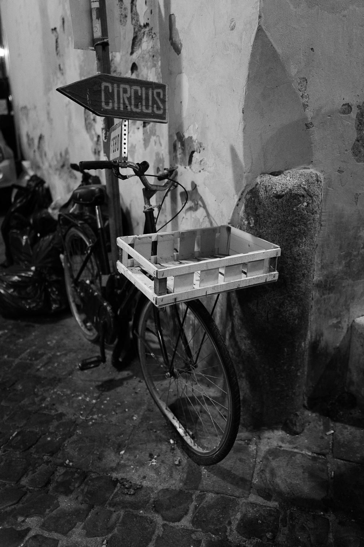 Leica Q_ Roma_ Nicole StruppertL1040521.jpg