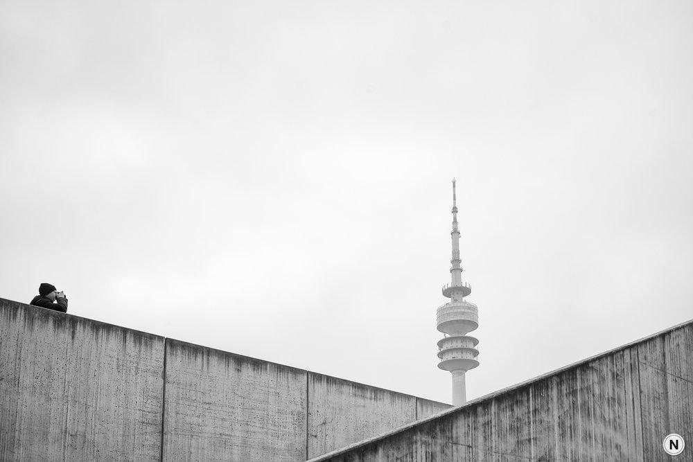 Leica M10, ISO 100