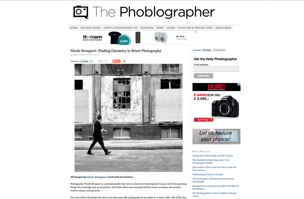 130215_ThePhoblographer.png