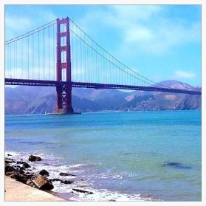 10 Powerful Takeaways - The Chief Innovation Officer Summit San Francisco