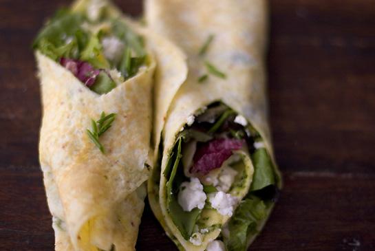 omeletterecipe