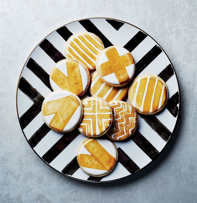 Image from Bon Appetit