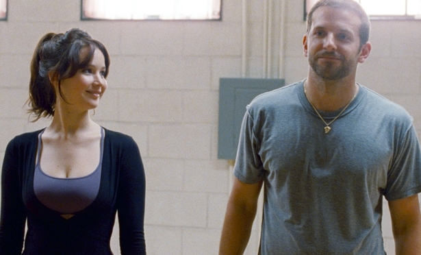 silver linings playbook .jpg