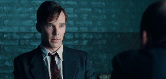 Benedict-Cumberbatch-Plays-WWII-Code-Breaker-In-The-Imitation-Game-Trailer.png