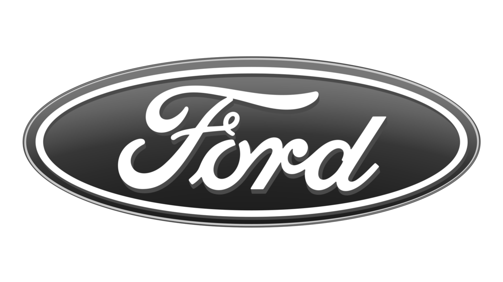 Ford-Logo-Pictures-Wallpapers.png