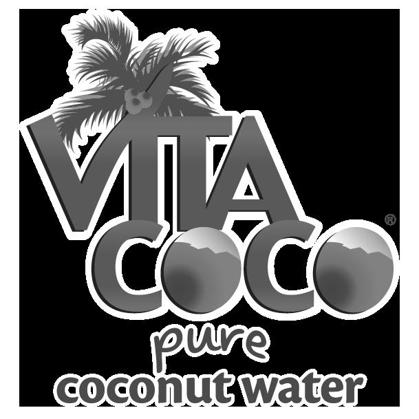 Vita-Coco-Pure-Coconut.png
