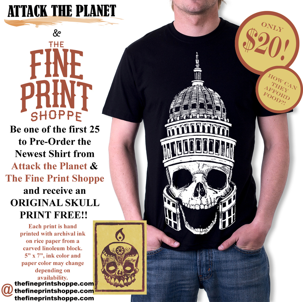 Cap Skull Tshirt PROMO.jpg