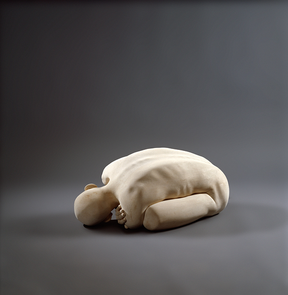 "Bruno Walpoth - ""Sehnsucht"". An amazing collection of wood carvings from this incredible artist."