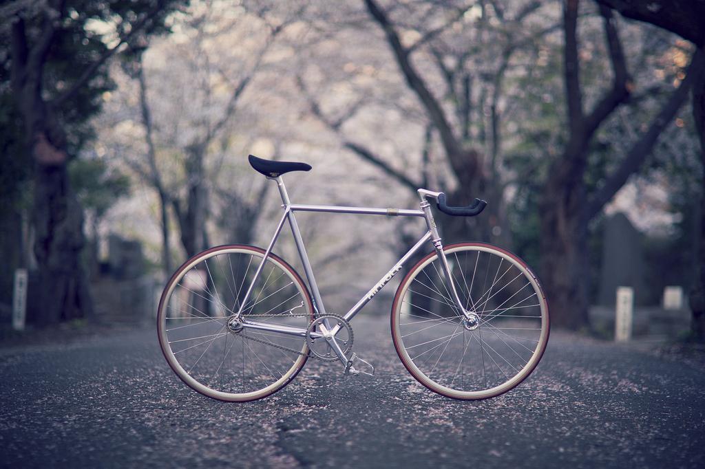 via rideyourbike