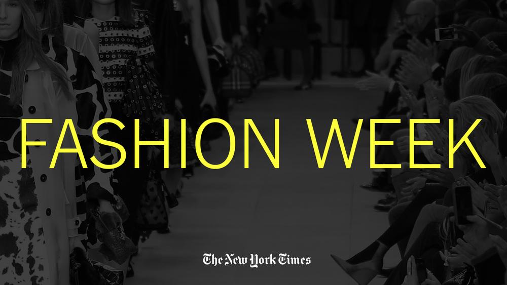 fw_0000_fashion week.jpg