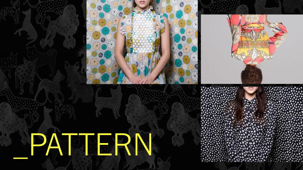 fw_0004_pattern.jpg