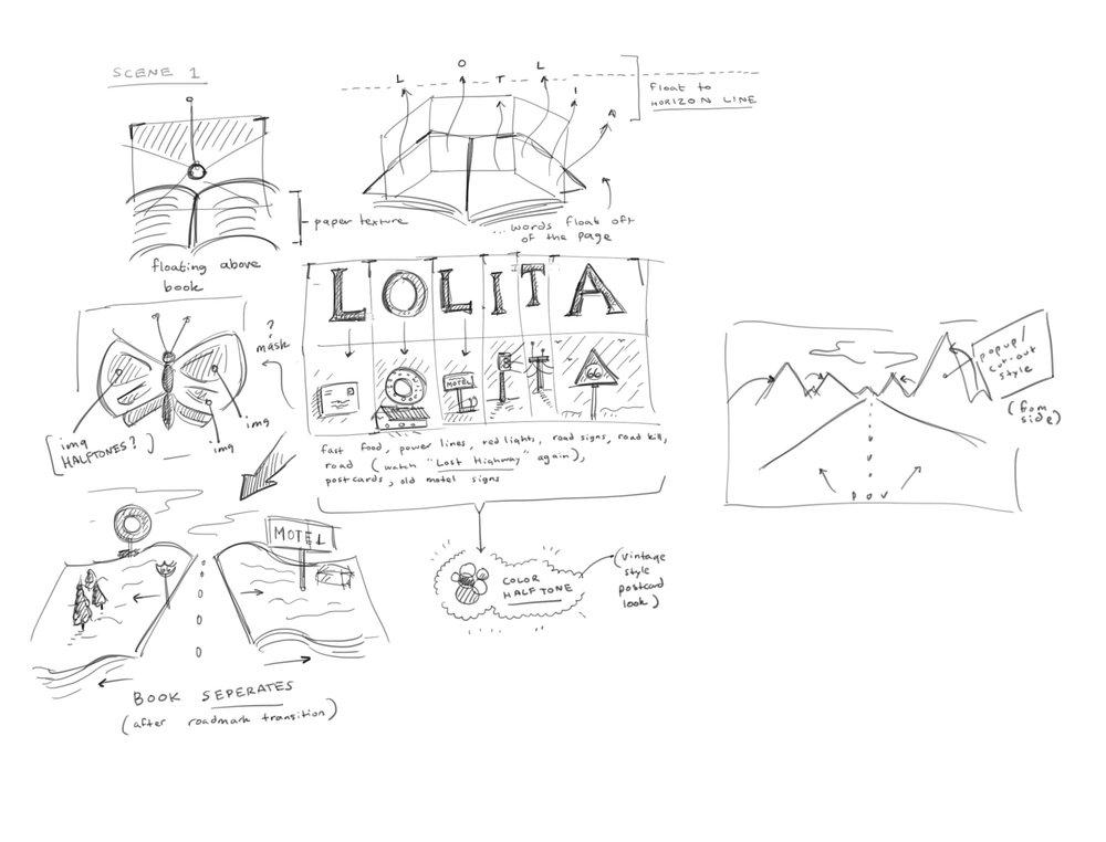 storyboards-(2).jpg