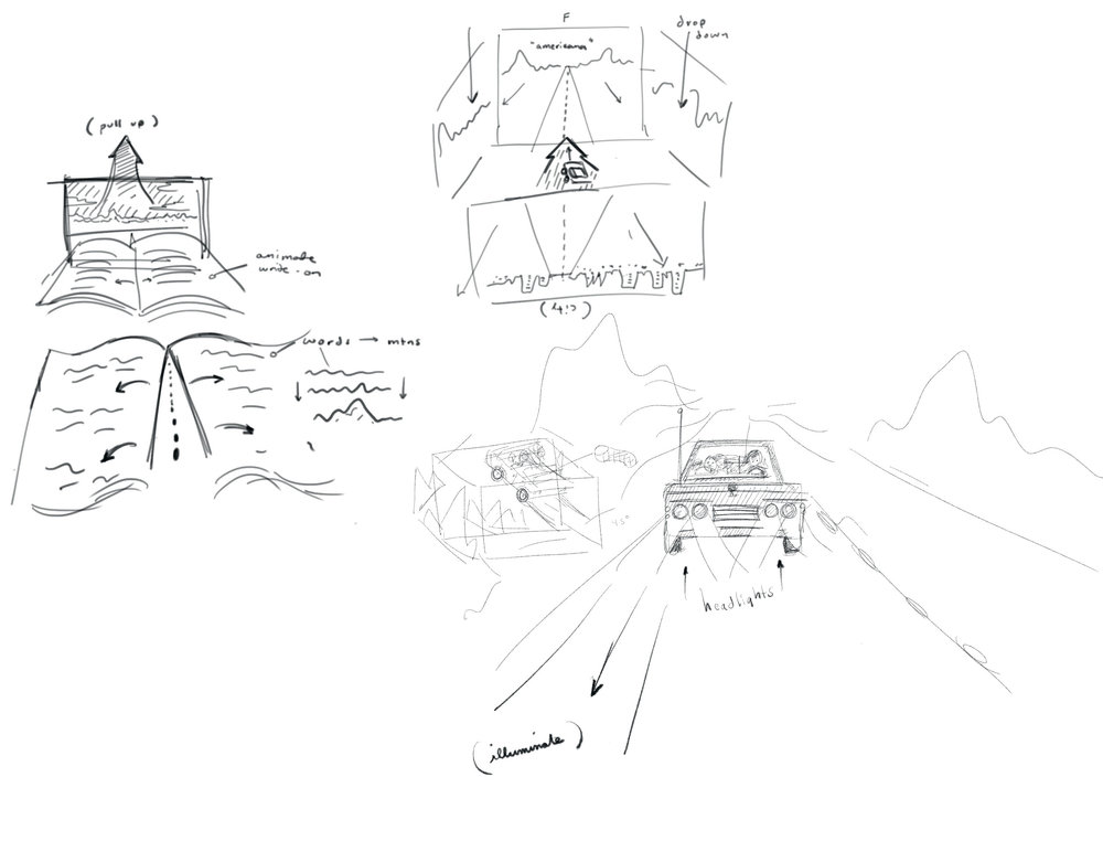 storyboards-(3).jpg