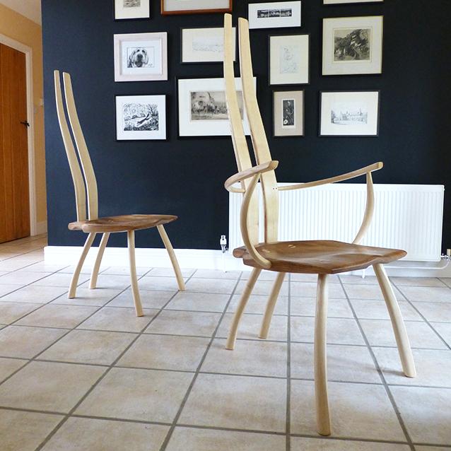 Gardnerchairs4sqcrop.jpg