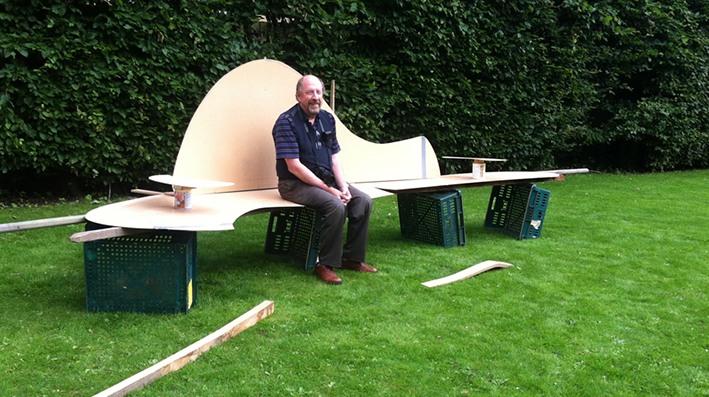 templating-findon-bench-chaircreative.jpg
