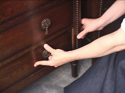 antique-furniture-repair-courses-dvd52.jpg