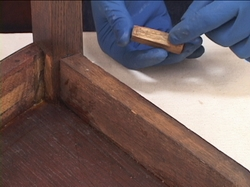 antique-furniture-repair-courses-dvd56.jpg