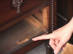 antique-furniture-repair-courses-dvd51.jpg