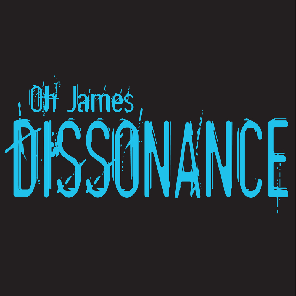 Dissonance.jpg