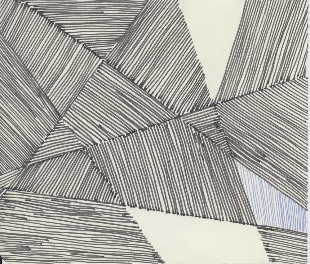 lines1.jpg