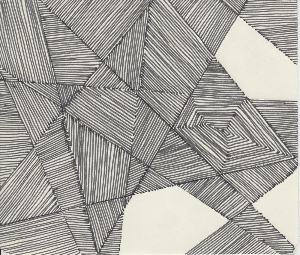 lines2.jpg