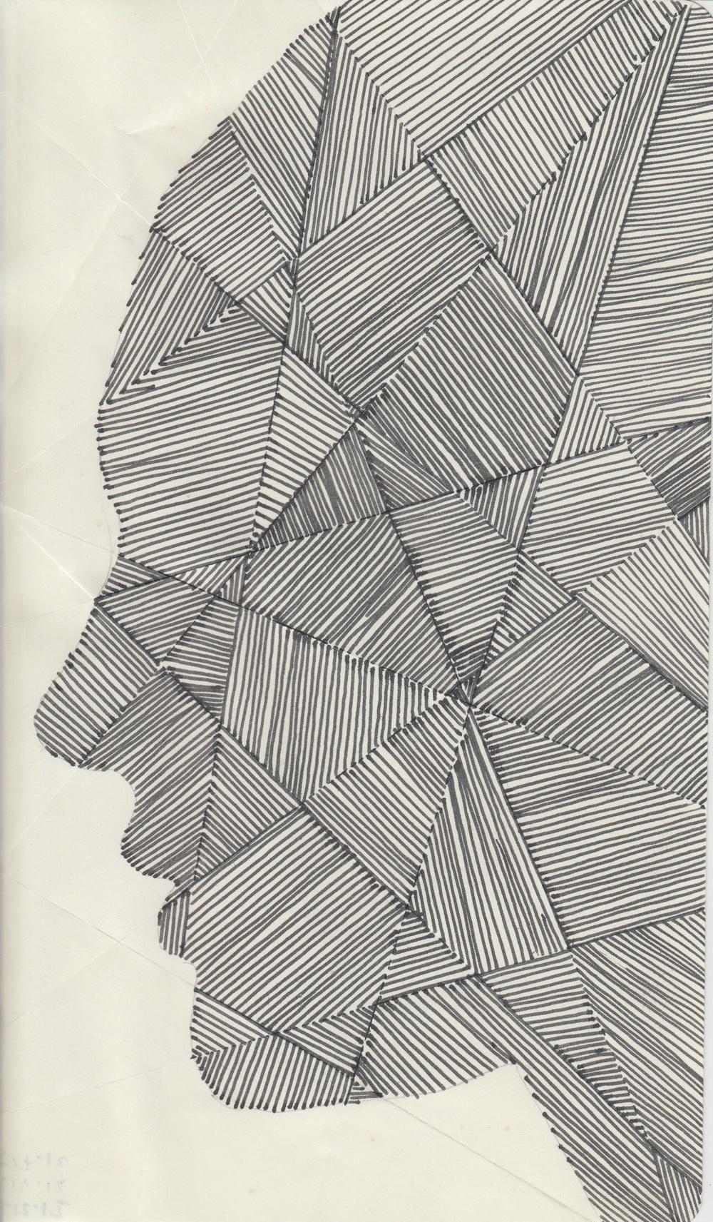 lines4.jpg